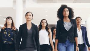 Women-Business-Image