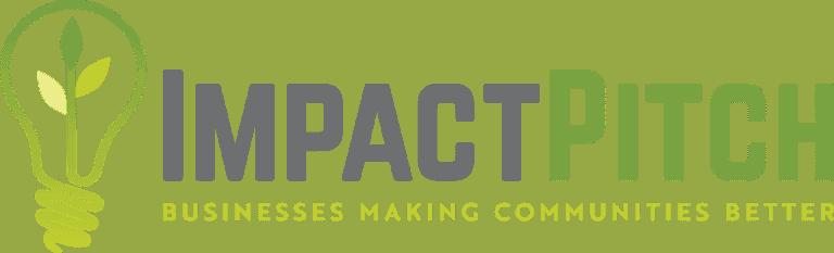 IMPACT Pitch 2020